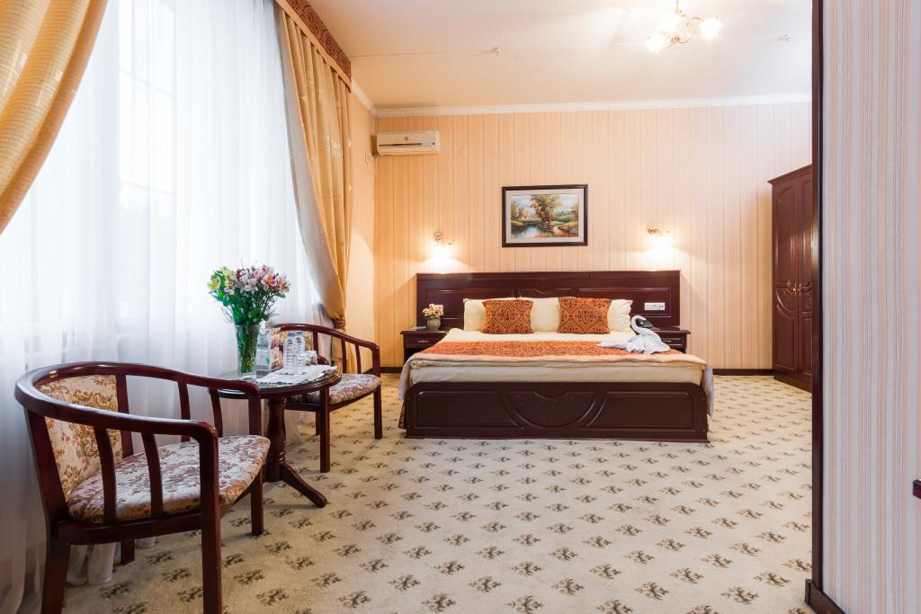 Room 2763 image 23233