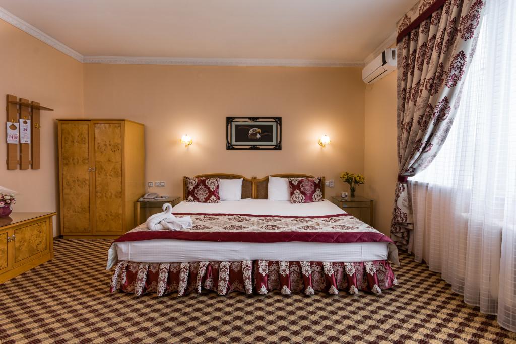 Room 2764 image 23235