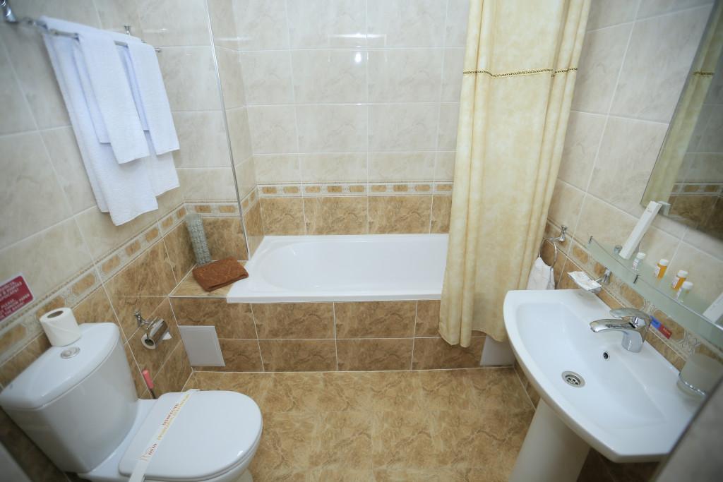 Room 2765 image 23240