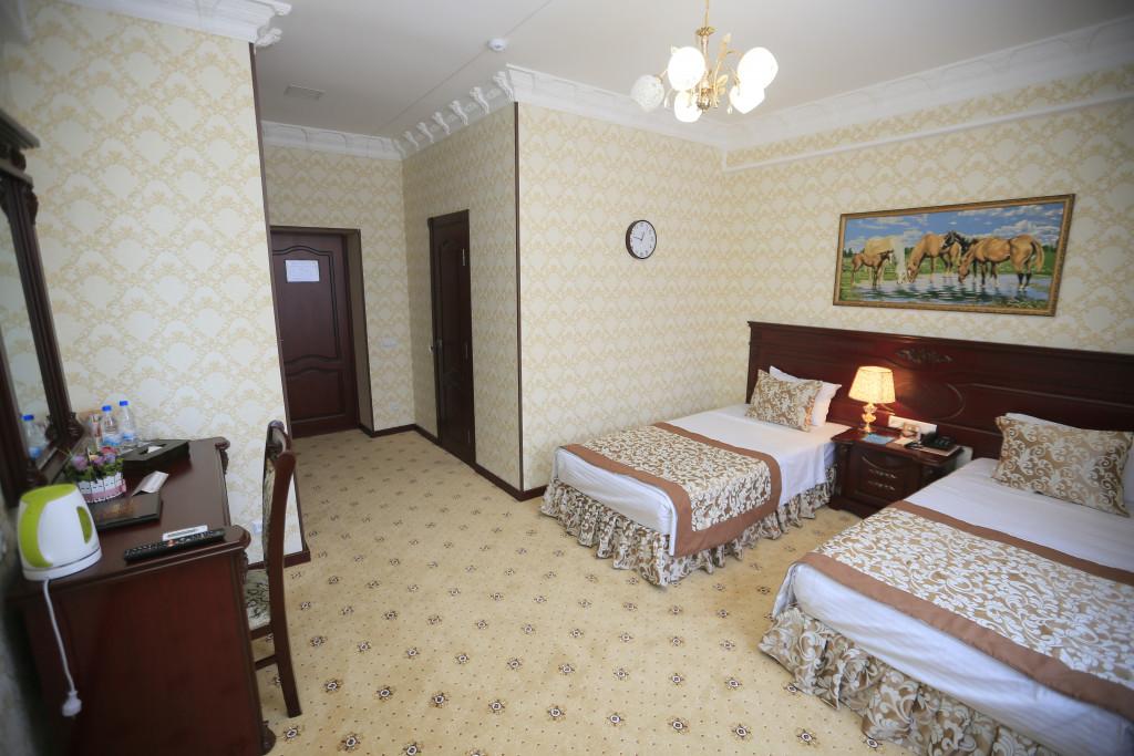 Room 2766 image 23243
