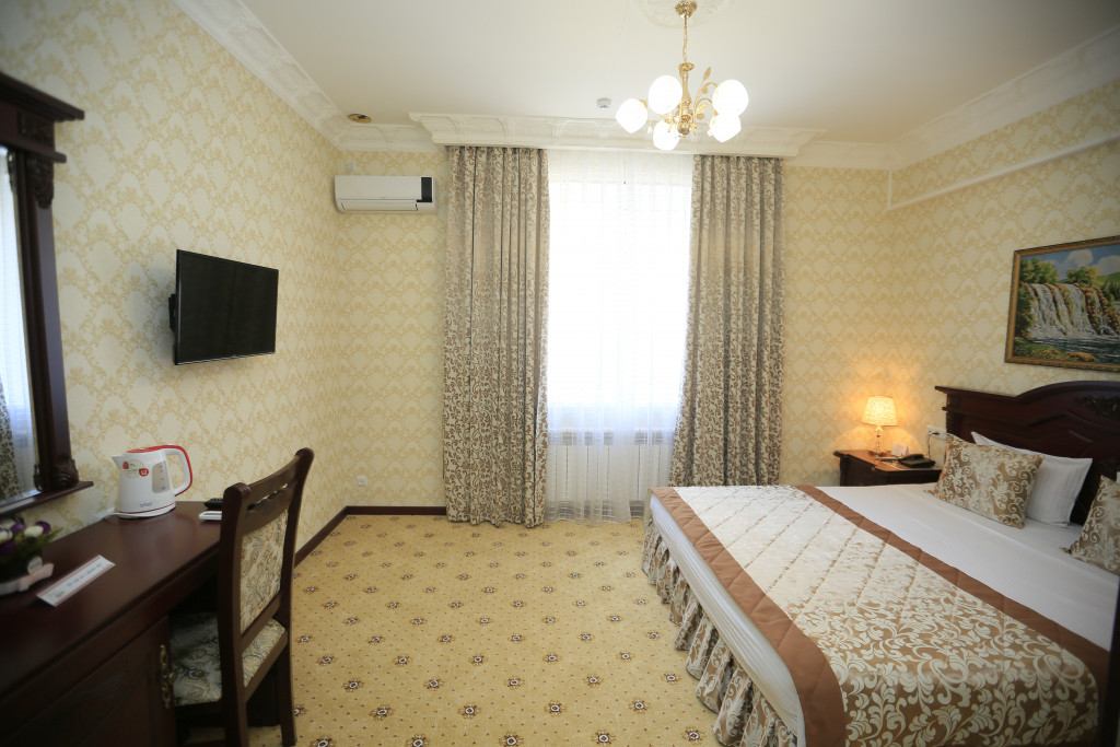 Room 2765 image 23245