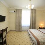 Room 2765 image 23245 thumb