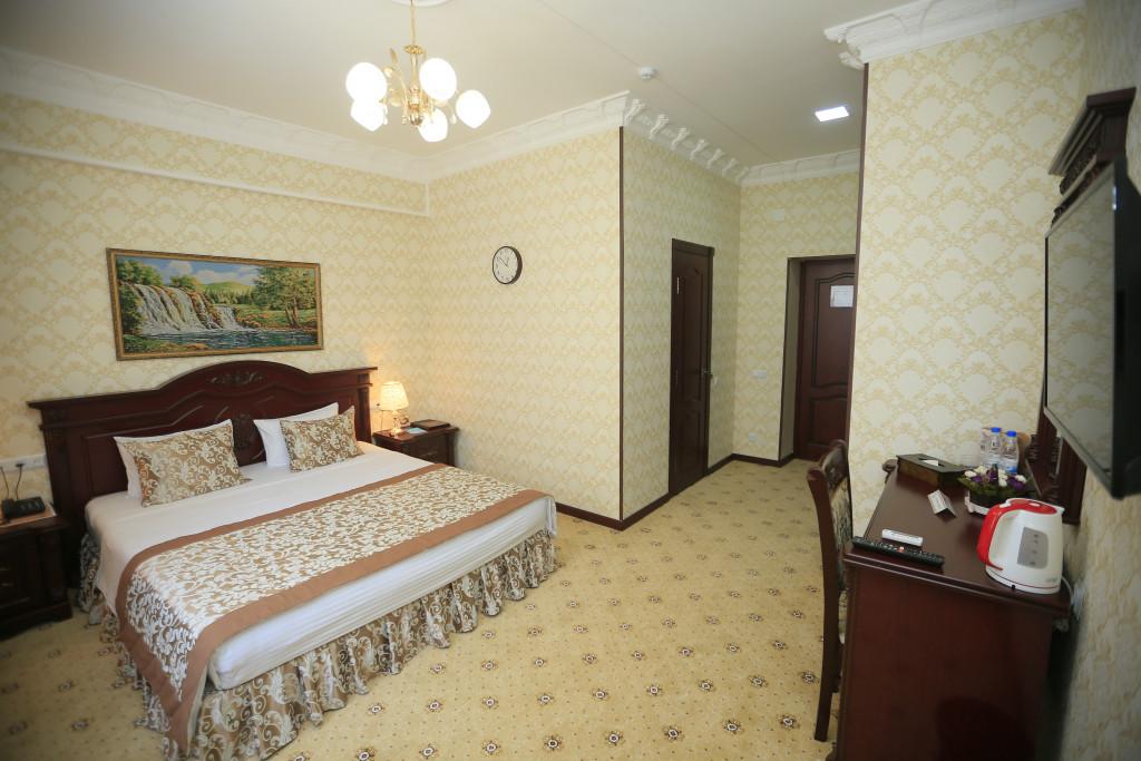 Room 2765 image 23246