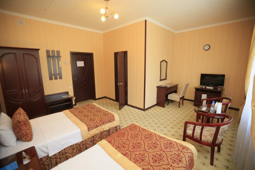 Room 2766 image 23256