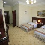 Room 2766 image 23264 thumb