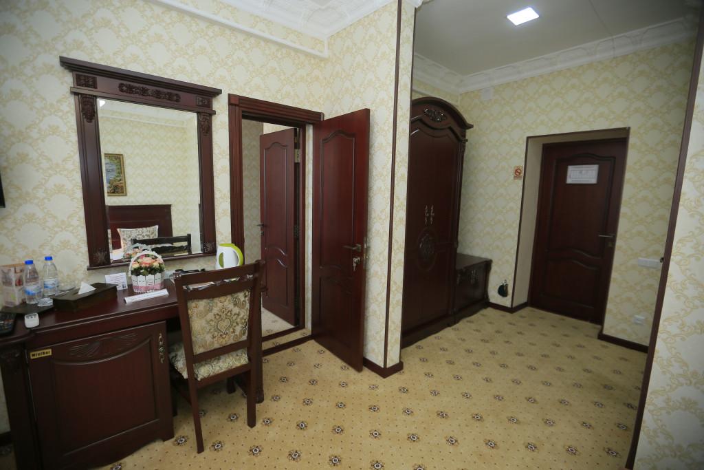 Room 2827 image 23265