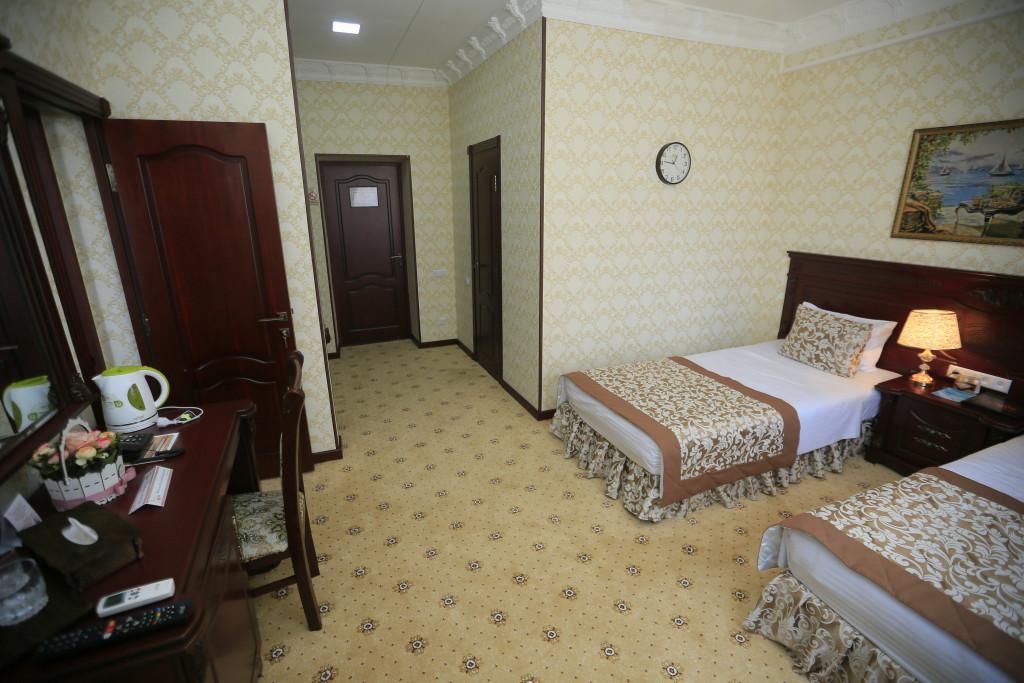 Room 2766 image 23266