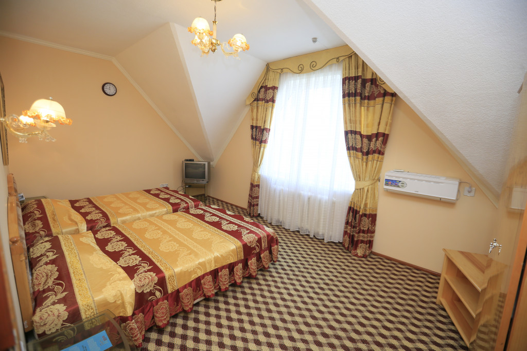 Room 2764 image 23268