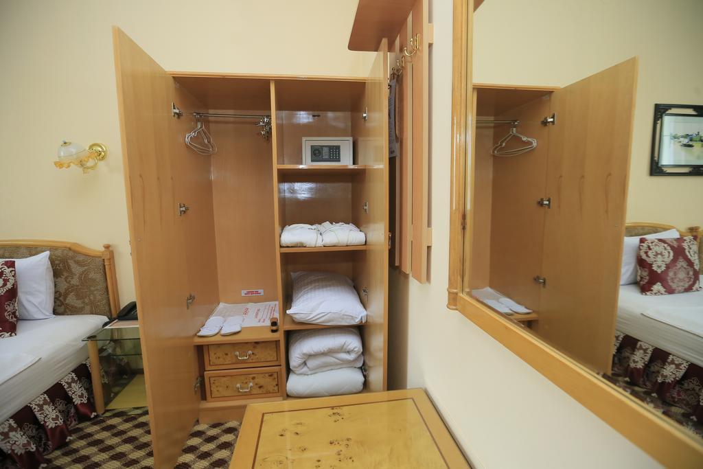 Room 2764 image 23723