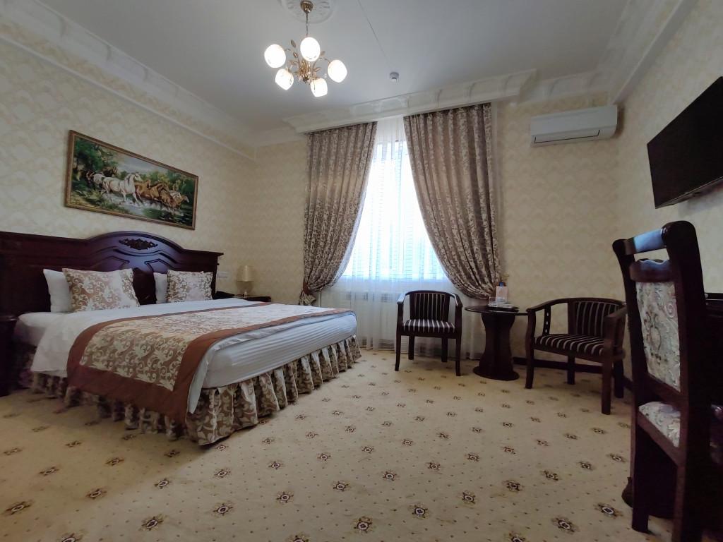 Room 2767 image 26127