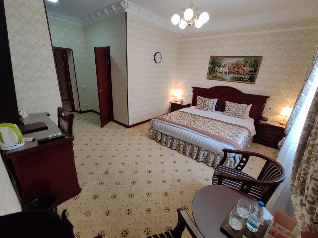 Room 2765 image 26141