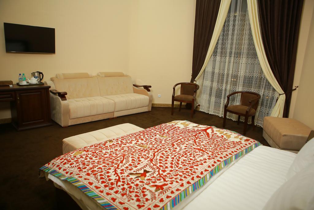 Room 2794 image 23552
