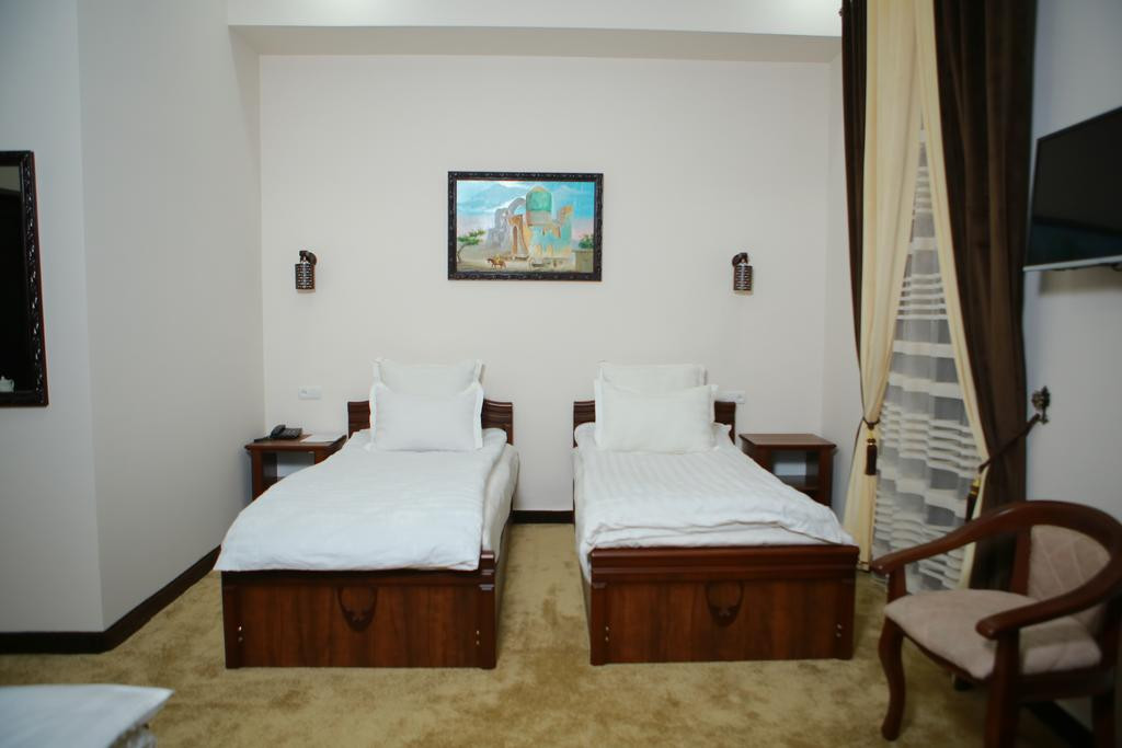 Room 2809 image 23553