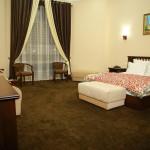 Room 2794 image 23551 thumb