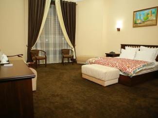 Boulevard Palace Hotel - Image