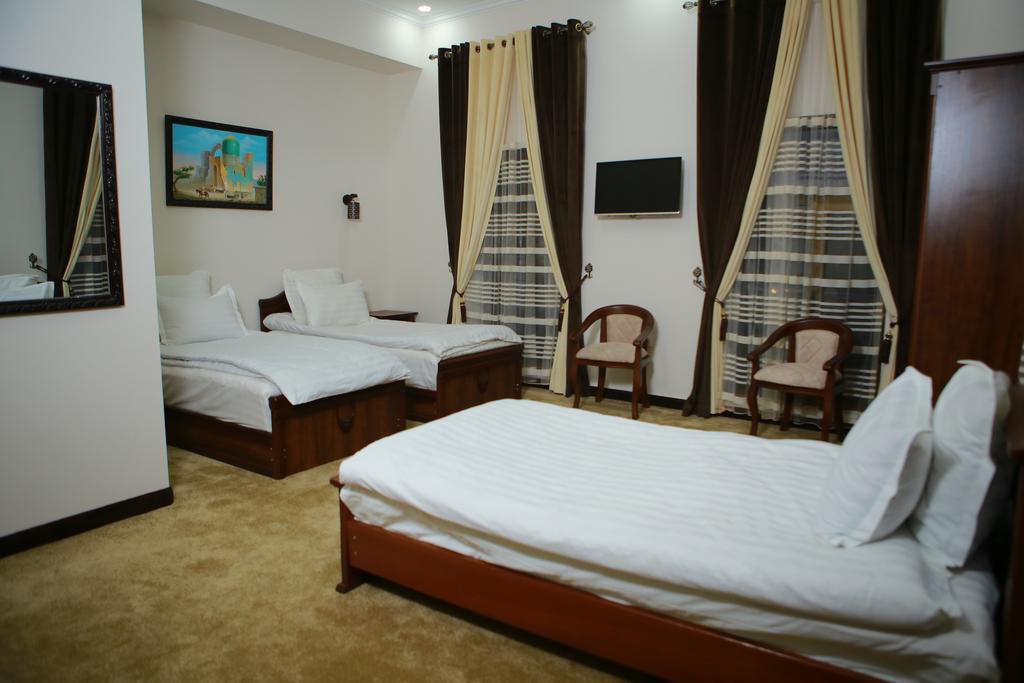 Room 2809 image 23555