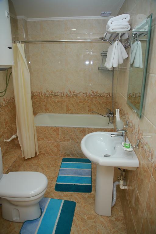 Room 2794 image 23581