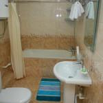 Room 2794 image 23581 thumb