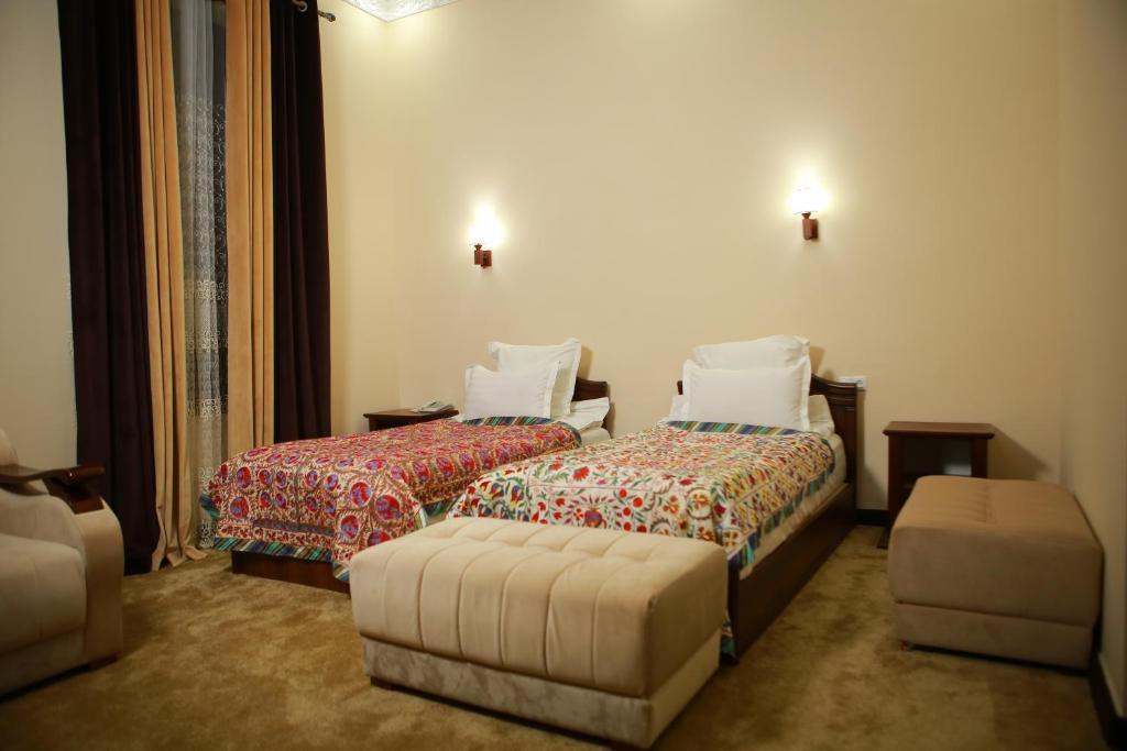 Room 2808 image 31602