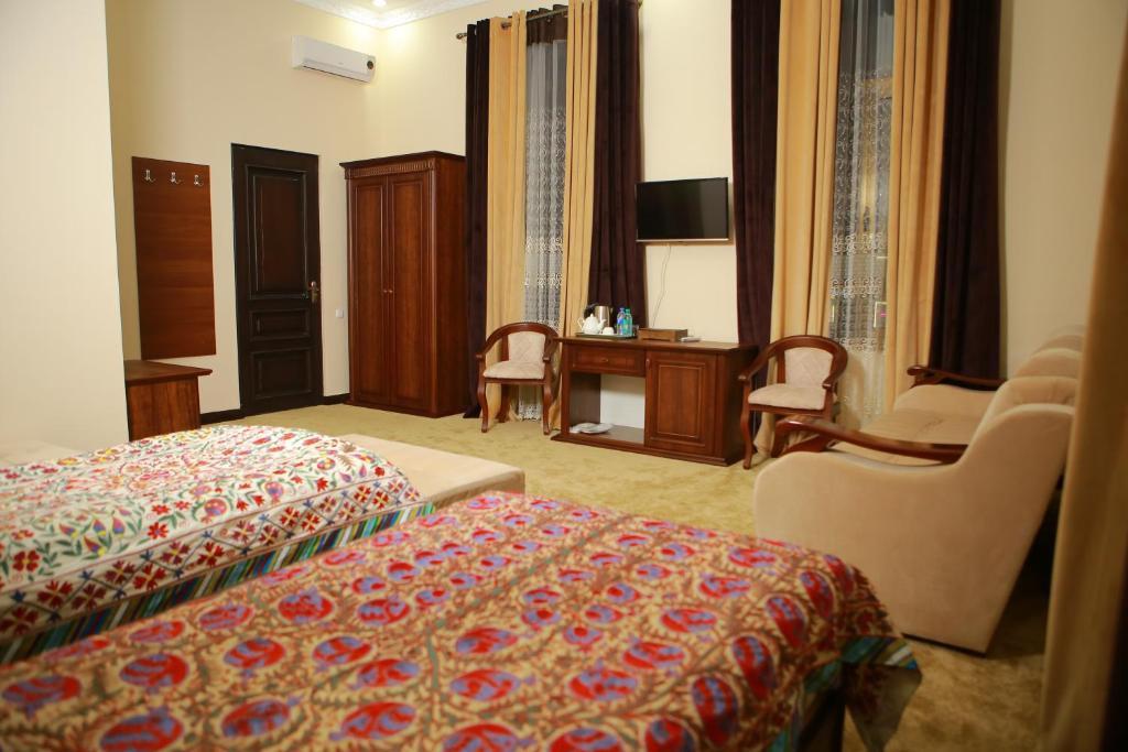 Room 2808 image 31605