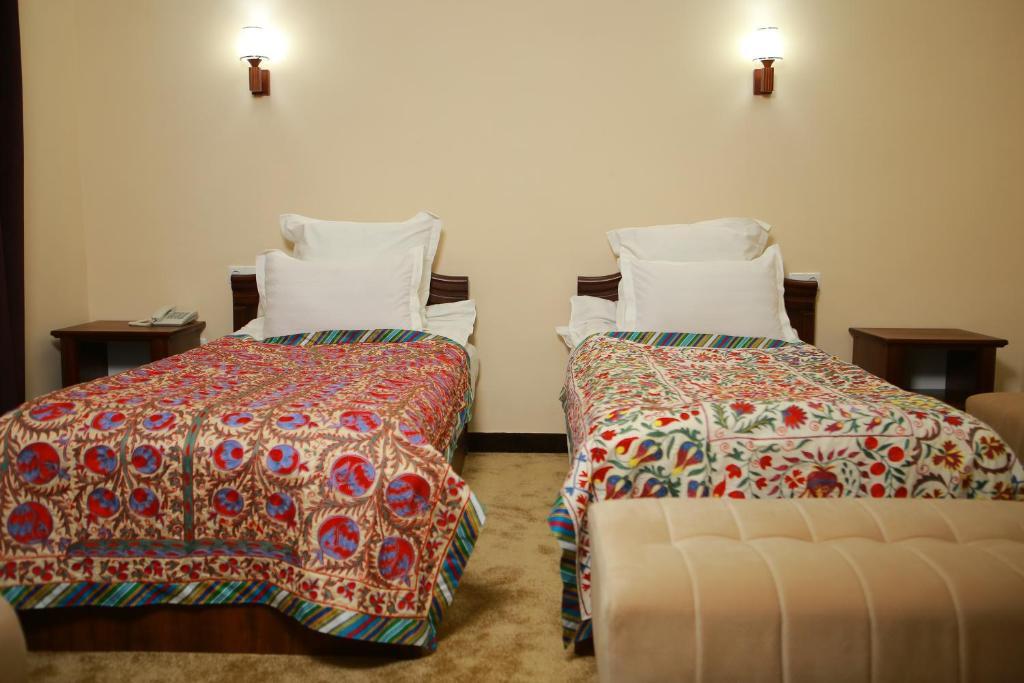 Room 2808 image 31603