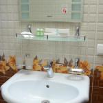 Room 2808 image 31607 thumb