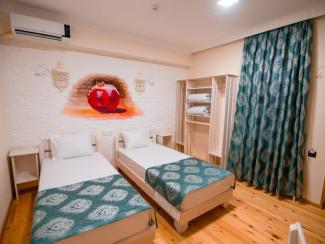 Anor Hotel - Image