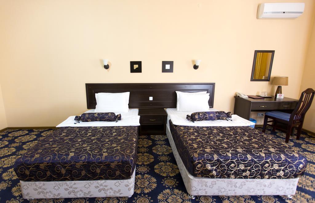 Room 2859 image 23896