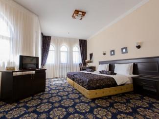 Hotel Minorai Kalon - Image