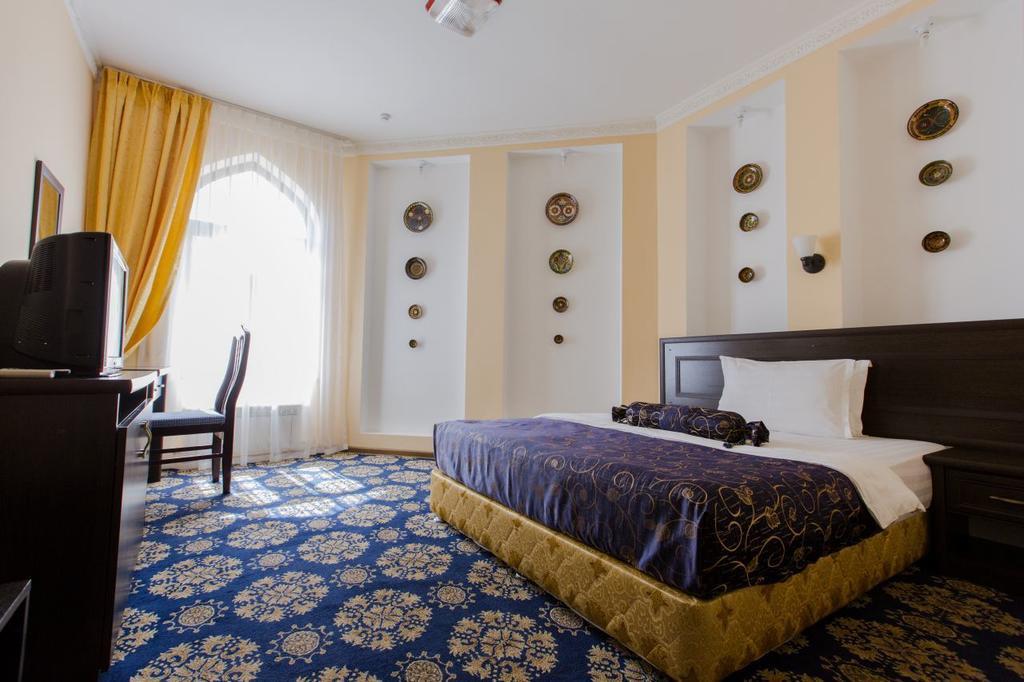 Room 2858 image 23913