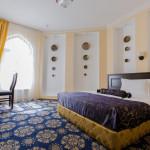 Room 2858 image 23913 thumb