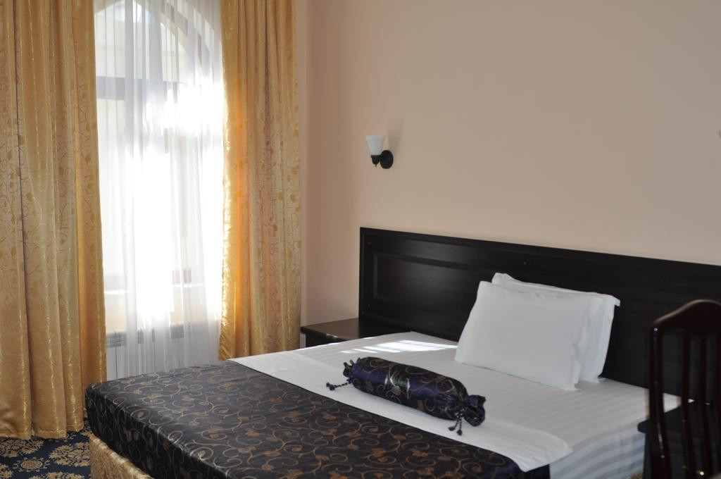 Room 2858 image 23923