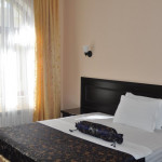 Room 2858 image 23923 thumb