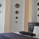 Room 2858 image 23922 thumb