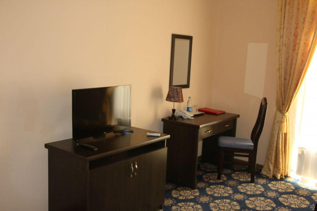 Room 2858 image 24031