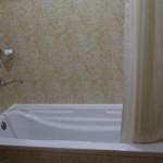 Room 2858 image 24033 thumb