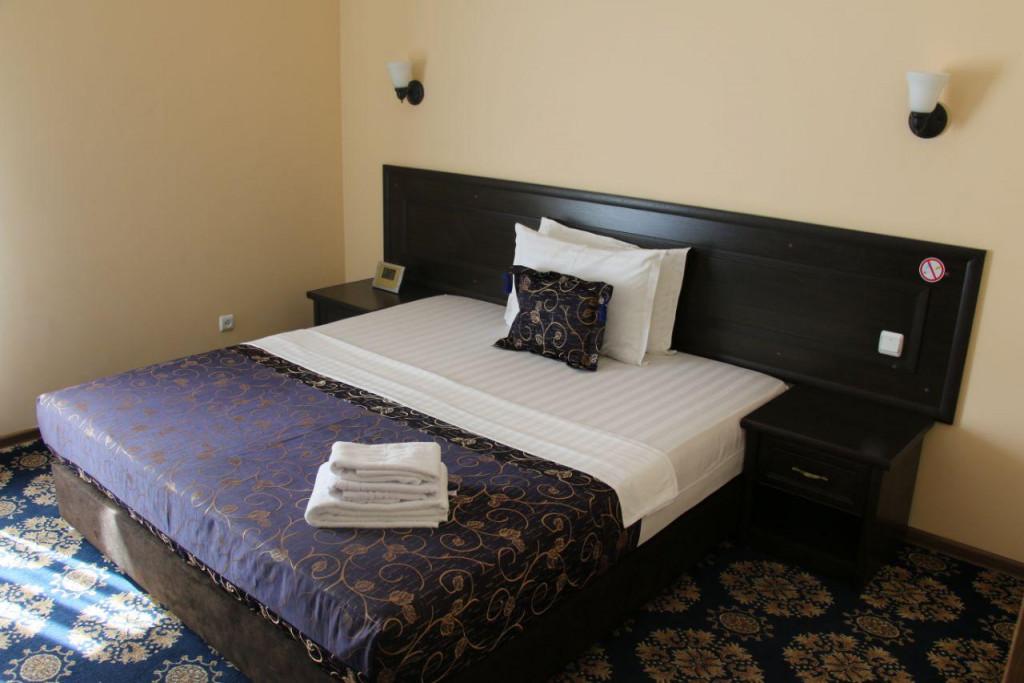 Room 2858 image 24034