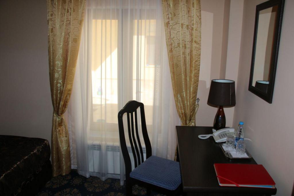 Room 2859 image 24036