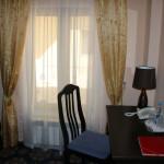 Room 2859 image 24036 thumb