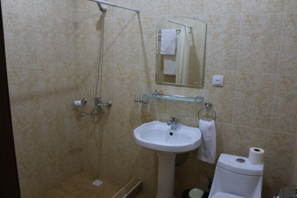 Room 2859 image 24037