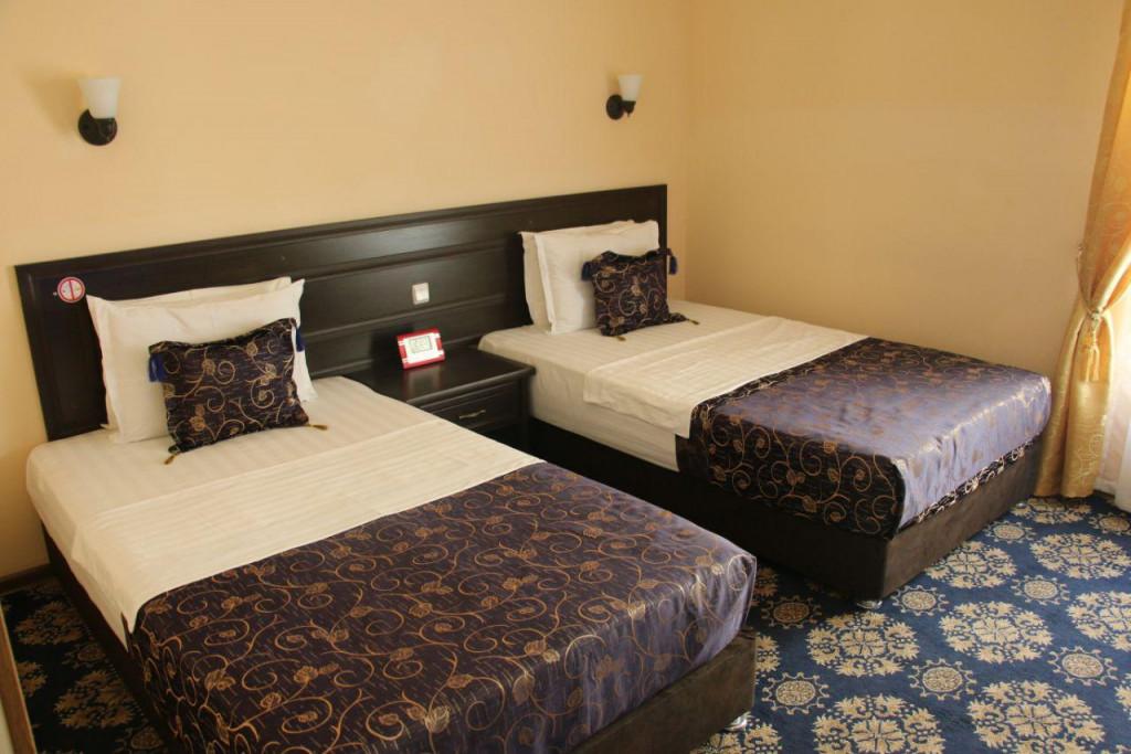 Room 2859 image 24038