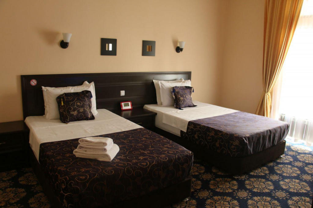 Room 2859 image 24039