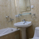 Room 2859 image 24040 thumb