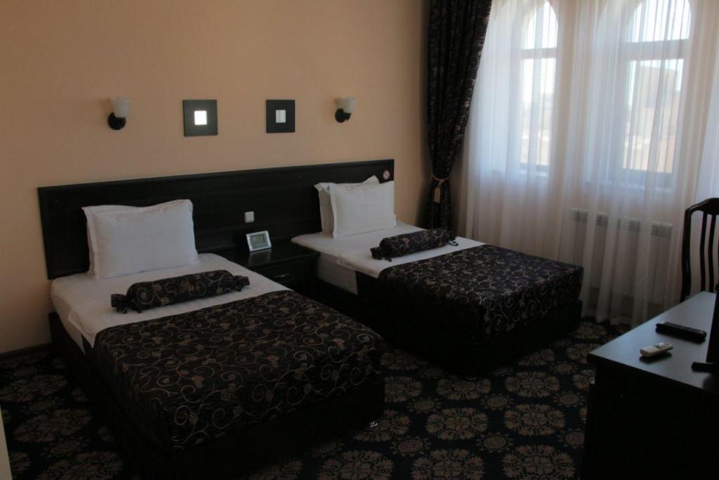 Room 2859 image 24043