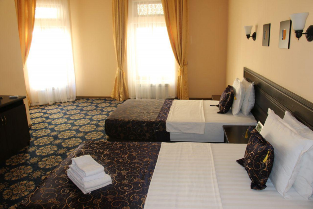 Room 2859 image 24042