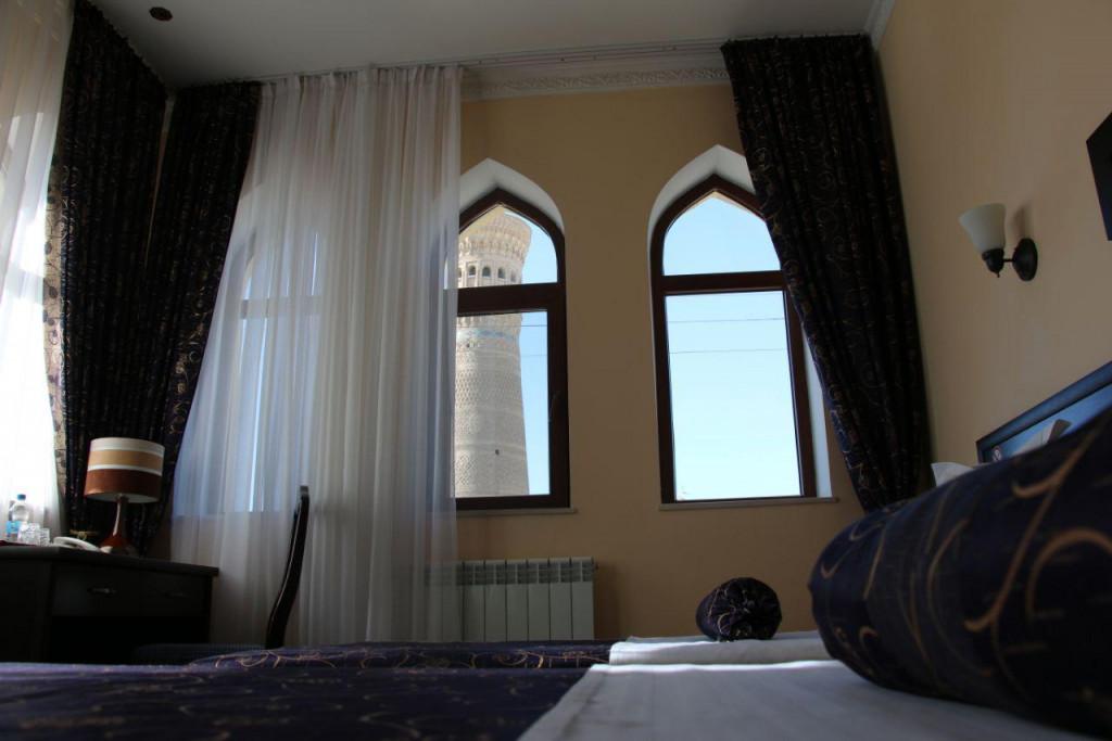 Room 2860 image 24045