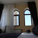 Room 2860 image 24045 thumb