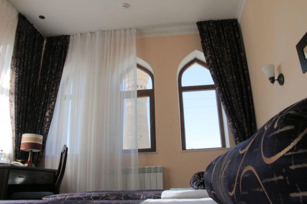Room 2860 image 24047