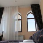 Room 2860 image 24047 thumb