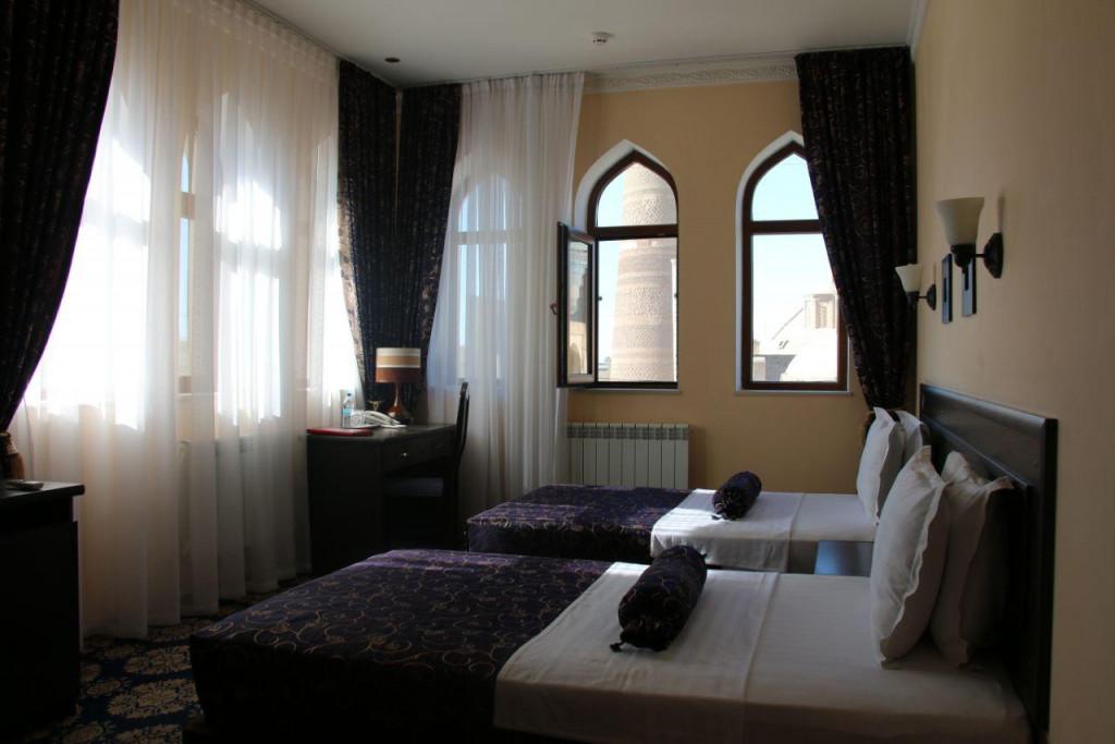 Room 2860 image 24048